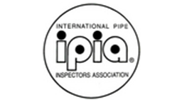 International-Pipe-Inspectors-Association