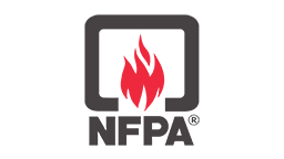 National-Fire-Protection-Council