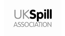 UKSpill-Association