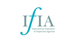 international-federation-of-inspection-agencies